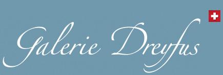 Galerie Dreyfus